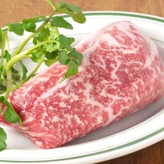 肉バル「ツバサ」は和牛にこだわる蒲田のビストロ酒場