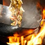 リトル成都 - 本場の食材や調味料でレシピをそのま再現したまさに本物の味!