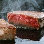 飯屋 楽 - 料理写真:お肉な気分!