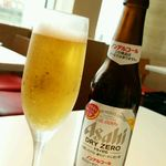 57989762 - ノンアルコールビール