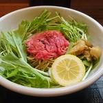 57990139 - 松阪牛麺
