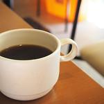 タカナリ - コーヒーもおかわり自由