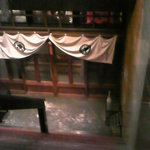 5800465 - 地下1階の入り口