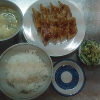 ぶたまん - 料理写真: