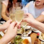 レストランREGINA - 【パーティープラン】に+1800円で120分飲み放題お付けできます♪