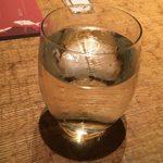 菜な - nanamiyamasu:お酒