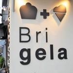 ブリジェラ -
