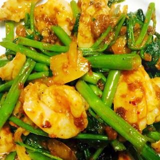 シンガポール料理とは・・・