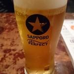 旬彩料理 GENKI屋 -