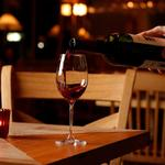 miyamas' bar&dine -