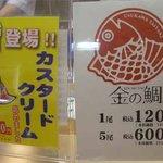 5804084 - 価格表/2010年11月