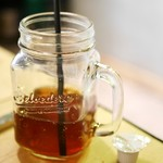 エピス - オーガニックコーヒー