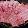 まめ牛 - 料理写真: