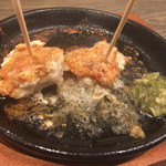 串肉料理Da-Wa - 幻グレンス