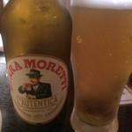 58057967 - イタリアのビール(2016,10)
