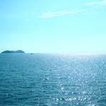 58070126 - 小豆島へ