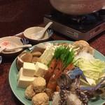 中華食堂 源 - 宴会コース