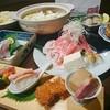 食楽 螢 - 料理写真: