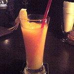 洋食屋Dining&Bar Roots - スムージー