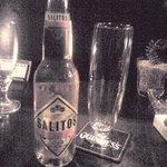 洋食屋Dining&Bar Roots - サリトス