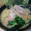 麺家 あくた川 - 料理写真: