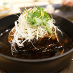 板前寿司 江戸 -