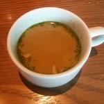 58098627 - スープ