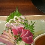 鶏料理専門店みやま本舗 -