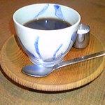 581048 - AIDAコーヒー