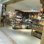 OMK ORAGNIC&NATURAL MARKET KITCHEN -