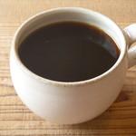 58105861 - 和み コーヒー