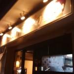 スープカレー ポニピリカ - 横浜線町田駅南口から徒歩7分?