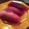 スーパー回転寿司 やまと - 料理写真: