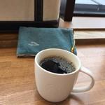 スターバックス コーヒー - 珈琲タイム。