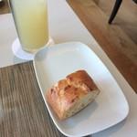 Dining&Bar LAVAROCK -