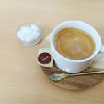 58128197 - コーヒー