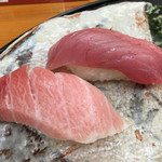 大関寿司 -
