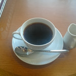 58138146 - ホットコーヒー