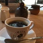 58149610 - ホットコーヒー