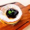 パン工房 Run - 料理写真:ブルーベリーカスター 170円