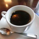 HANDY - コーヒー 100円