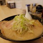かづ - 料理写真: