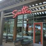 Smitten Ice Cream Los Altos -