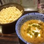 夢ノ弥 - ブルーチーズ