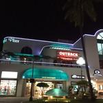 Outback Steak House -