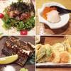 丸秀鮮魚店 - 料理写真: