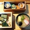 Izasa - 料理写真:ゐざさセット