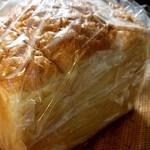 58184056 - 食パン