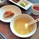 廣東DINING TAKU -