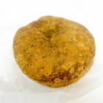 えんツコ堂 製パン - きなこ揚げベーグル